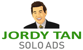 Jordy Tan Solo Ads